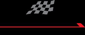 3sisters_logo_onwhite